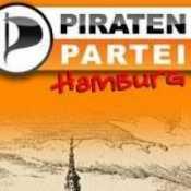 piratenhamburg@pirati.ca